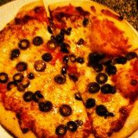 Photo taken at Dupont Italian Kitchen by Seth K. on 1/21/2013