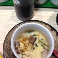Photo taken at 魚がし日本一 新橋日比谷口店 by senoritaeka on 10/13/2013
