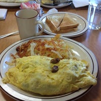 Photo taken at L. George's Coney Island by Scott M. on 12/24/2013
