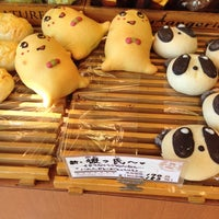 Photo taken at サンエトワール 谷津店 by K on 11/3/2014