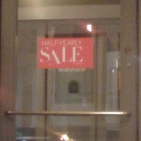 Photo taken at Nordstrom The Westchester by Linda A. on 12/30/2012