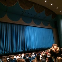 Photo taken at Marin Center Veterans' Memorial Auditorium by Bill B. on 12/15/2014