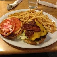 Photo taken at Jack's Prime Burgers & Shakes by Ryota E. on 3/17/2013