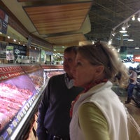 Photo taken at Whole Foods Market by Bill C. on 4/26/2013