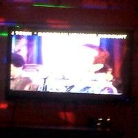 Photo taken at fire discoutics n restaurant karaoke by Panji U. on 9/19/2013