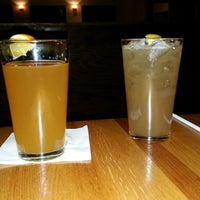 Photo taken at Copper River Grill by Ryan on 11/23/2014