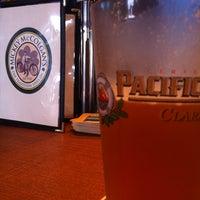 Photo taken at Mickey McColgan's by Phil B. on 7/14/2013
