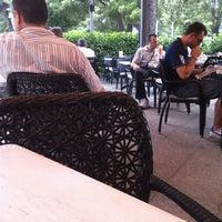 Photo taken at Piazzetta by Marija D. on 6/8/2013