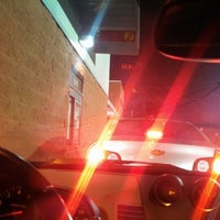 Photo taken at McDonald's by Umcolisi T. on 11/9/2013