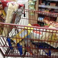 Photo taken at Trader Joe's by Ellen G. on 1/13/2013