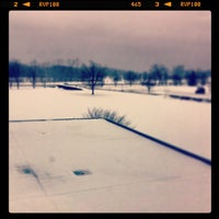 Photo taken at Mount Wachusett Community College by Ricky L. on 2/27/2013
