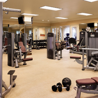 Photo taken at Hyatt Regency Huntington Beach Resort and Spa by Hyatt Regency on 3/3/2014