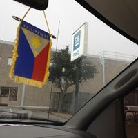 Photo taken at Reliable Chevrolet by Scherwin L. on 2/19/2014