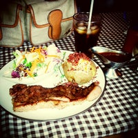 Photo taken at Mastro Meat Market by NinAmelina on 9/22/2012