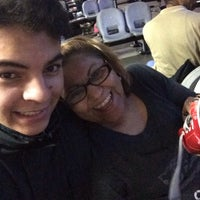 Photo taken at AMF Pikesville Lanes by miguel ✔️ c. on 1/19/2014