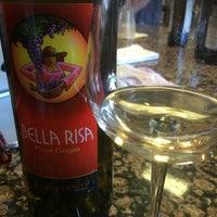 Photo taken at Bonacquisti Winery by Lisa D. on 9/19/2015