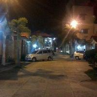 Photo taken at Nuansa Resort Hotel by eko s. on 2/1/2012