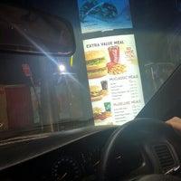 Photo taken at McDonald's by TC Mahmood i. on 4/8/2016