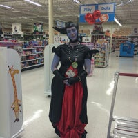 """Photo taken at Toys""""R""""Us by Brenda M. on 10/31/2015"""
