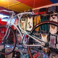 Photo taken at Dime Tienda by Fabiola P. on 4/14/2013