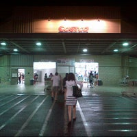 Photo taken at Costco Wholesale by Derrick F. on 1/3/2013