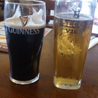 Photo taken at Mayflower (Brewers Fayre) by Adriana D. on 8/16/2013