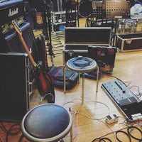 Photo taken at GATEWAY STUDIO 横浜店 by Hideto K. on 2/21/2016