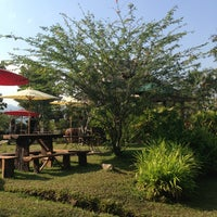 Sala Mae Rim