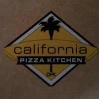 California Pizza Kitchen 22 Tips From 697 Visitors