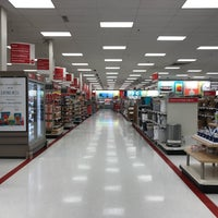 Photo taken at Target by Lawrence R. on 1/10/2017