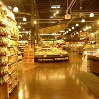 Photo taken at Whole Foods Market by nicole f. on 9/17/2012