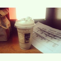 Photo taken at McDonald's by Mariano Ivan M. on 3/14/2015