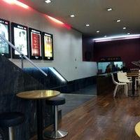 Photo taken at Castello Lopes Londres by Daniel L. on 11/1/2012