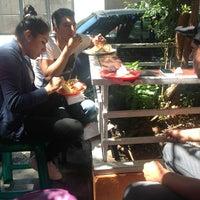 Photo taken at Las Tortillotas by Carlos E. on 8/14/2013