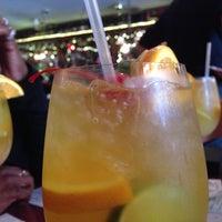 Photo taken at Village Tavern Restaurant & Inn by Christopher D. on 5/24/2014