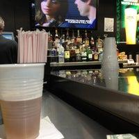 Photo taken at Heineken Bar by Luis D. on 7/28/2013