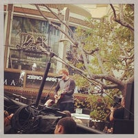 Photo taken at ExtraTV at The Grove by Elise M. on 2/7/2013