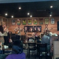 Photo taken at Abbey Road Tavern & Grill by Jon R. on 6/16/2013