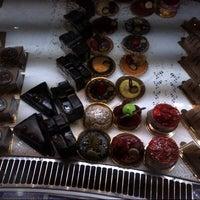 Photo taken at Rawan Cake by Motasem I. on 3/27/2013