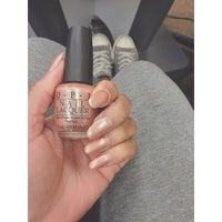 Photo taken at Paradise Nails by Toshira on 2/14/2015