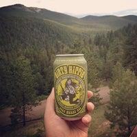Photo taken at Coal Creek Canyon by Patrick N. on 7/6/2013