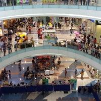 Photo taken at SM City Dasmariñas by Dennis S. on 9/7/2013