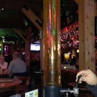 Photo taken at Celtic Crown Public House by Celene H. on 1/24/2013
