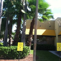 Photo taken at California Pizza Kitchen by Nic on 10/24/2012