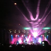 Photo taken at SOMA by Lin-duhh!! . on 10/14/2012