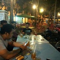 Photo taken at Riang Riang Restaurant by Fahmi I. on 12/7/2015