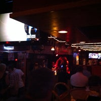 Photo taken at Geraldine's by Jesse L. on 8/11/2013