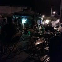 Foto tirada no(a) Bar Maturato por João E. em 10/12/2012