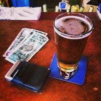 Photo taken at Lucy's Tavern by Gale F. on 8/23/2013