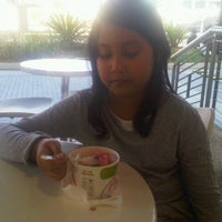 Photo taken at Tutti Frutti by Fidawesome on 5/28/2013